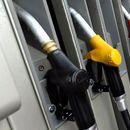 Бизнисот бара зголемување на акцизите на нафтените деривати за два денари
