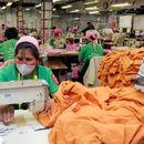 """МИНИМАЛЕЦ ОД 14.500 ДЕНАРИ - посреќни работници, скептични газди - треба ли уште еднаш да се """"премери"""""""