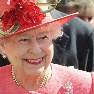 СЕ ПРОДАДЕ: Ова е вилата каде живеела Елизабета пред да биде кралица