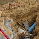 Кои улици од населбата Ѓорче Петров се без вода за пиење