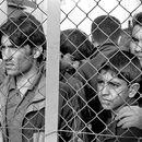 Уапсени скоро 10.000 мигранти во една балканска земја
