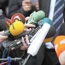 ССНМ, ЗНМ и СЕММ апелираат за помош за ТВ Вис