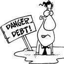 ДОЛГОТ СЕ ТРУПА:  Познати фирми и јавни претпријатија со милионски долгови на УЈП