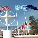 РАЗЛИЧНИ СТАВОВИ: Повеќе партии се огласија за поканата од НАТО