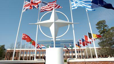Во Шпанија избори, нашето членство во НАТО во декември виси