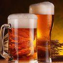 Која пивара направи профит 15,6 милиони евра?