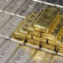 Иако е во сенка на златото, цената на среброто забрзано расте