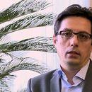 Зошто Пендаровски не е убеден дека избори ќе има на 12 април