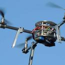 Со два дрона ќе се регулира отпадот