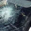 Шест повредени во сообраќајка во велешко