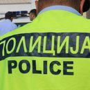 Албанските државјани во притвор по киднапирањето на македонскиот државјанин во Тирана