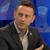 Неби Хоџа се сомнева во корупција кај македонската страна од Блаце