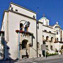 СПЦ е подготвена на дијалог со македонската црква