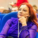 Ристова-Астеруд била приведена на аеродром, таа објасни што точно се случило