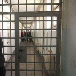 Бунт на затвореници од Штип, им ги одзеле мобилните