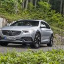 Следна генерација на Opel Corsa ги носи најдобрите технологии во малите автомобили