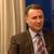 Груевски со интервју за српски Пинк: Политичкиот прогон е срам за Македонија