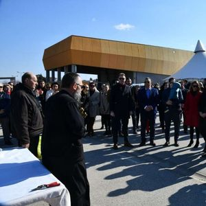 Винарија Стоби ја одбележа десетгодишнината на успешен македонски бренд