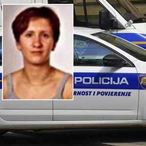 Хрватска шокирана од морбиден чин: Ја убила сестра си, па ја чувала во замрзнувач 20 години
