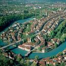 Кои се најдобрите градови за живот во Европа?