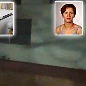 Морбидни детали: Роднина опишал како го нашол телото на Јасмина во замрзнувач