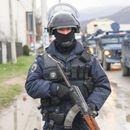 Албанците планираат да го превземат Трепча, Дачиќ ги предупреди КФОР и НАТО