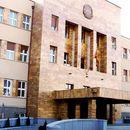 Собранието ќе заседава и во април поради Иванов
