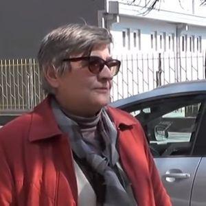 Професорка тужи за мобинг во училиште во кое 10 години нема паралелка на македонски јазик