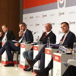 КИФ: Повеќегодишен план за регионална економска соработка