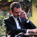 Кирил Колемишевски нов главен извршен директор на Македонска банка за поддршка на развојот АД Скопје