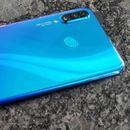 Новиот Huawei P30 lite е врвен спој на нови трендови и убава естетика
