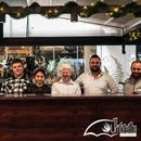 Ресторан Амбрела ќе спроведе обуки за угостителски вештини за лица со попреченост