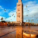Мароко ќе биде домаќин на претстојното Генерално собрание на Светската организација за туризам на ОН во 2021