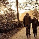 ЌЕ ВАЖИ ЗА ЖЕНИ СО 60 И МАЖИ СО 62 ГОДИНИ: Ќе работат по 6 часа