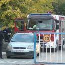 ГИ ПЕЧЕЛЕ ОЧИТЕ: Граѓаните за Охис пријавиле во полиција
