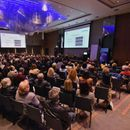 """Одржан четвртиот регионален симпозиум на офталмолози организиран од """"Систина Офталмологија"""", дел од групацијата """"Свјетлост""""- Загреб"""