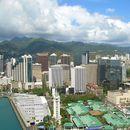 ГО ИМААТ ОНА ШТО НИЕ ГО НЕМАМЕ: Ова се градовите со најчист воздух