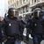 Граната е фрлена во прифатилиште за деца бегалци во Мадрид
