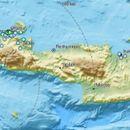 СЕРИЈАТА ЗЕМЈОТРЕСИ НЕ ПРЕСТАНУВА: 4,5 по Рихтер го испаничија Крит, се скокало наоколу