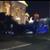 Човек си пукаше во глава пред Парламентот во Белград