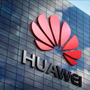 Huawei влезе во топ 10 највредни брендови според Brand Finance