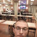 (ФОТО) ГО ИСПРОВОЦИРАА: Србин покажа како е да се живее во карантин