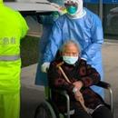 НАЈСТАР ПАЦИЕНТ: На 96 години се излечи од коронавирус