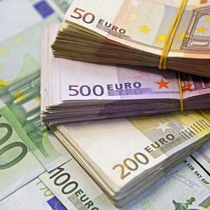 АТРАКТИВНИ ИЛИ ПРАВЕДНИ - со Бугарија и Косово имаме најниски даноци во регионот