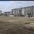 (ВИДЕО) Како Град Скопје ја исчисти депонијата кај Железничка станица