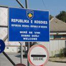 КОРОНАВИРУС ВО СОСЕДСТВОТО: Веќе има заболен во Косово?