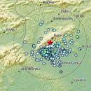 СЕ СТРЕСЕ ЗАГРЕБ: Вечерва уште еден земјотрес