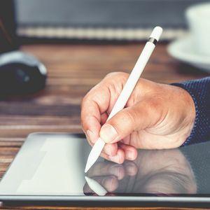 #ОстаниДома и управувај со бизнисот преку интернет