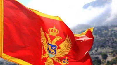 Црна Гора од 1 јуни ги отвора границите, но не за Македонија затоа што има голем процент на заболени од Ковид-19