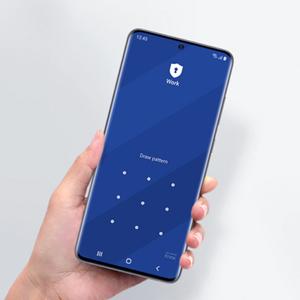 Samsung Galaxy S20 Ultra - Смартфон за сериозен бизнис